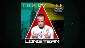 Tommy Lee Sparta - Long Term (Prod. By Silverbirds Records)